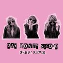 Day Month Second (Fabich Remix)/GIRLI