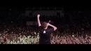 Empair Steit/Noize MC