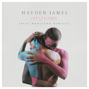 Just Friends (Paul Woolford Remixes) (feat. Boy Matthews)/Hayden James