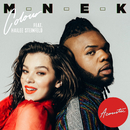 Colour (Acoustic) (feat. Hailee Steinfeld)/MNEK