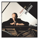 Steppin' Out (The Very Best Of Joe Jackson)/Joe Jackson