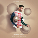 Ups And Downs/Anthony Touma
