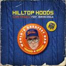 Clark Griswold (feat. Adrian Eagle)/Hilltop Hoods