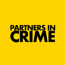 Partners In Crime/Fred Well
