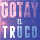 El Truco/Gotay