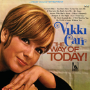 The Way Of Today!/Vikki Carr