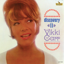 Discovery (Vol. 2)/Vikki Carr