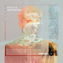 Milky Way (KASPERG Remix) (feat. Malou)/Perttu