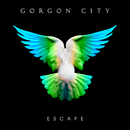 Hear That (feat. D Double E)/Gorgon City