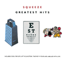 Greatest Hits/Squeeze