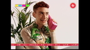 All For You (PSEN Televisual Exclusive)/Years & Years