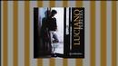 Puerto Libre (Audio)/Luciano Pereyra