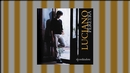 Tu Espalda (Audio)/Luciano Pereyra