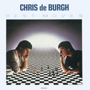 Best Moves/Chris De Burgh