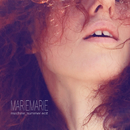Machine (Summer Edit)/MarieMarie