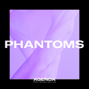 Agenda (feat. Nicole Millar)/Phantoms