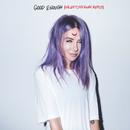 Good Enough (Valentino Khan Remix)/Alison Wonderland