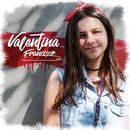 Valentina/Valentina Francisco