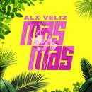 Mas Mas/Alx Veliz