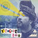 Ringgit (Remix)/MonoloQue