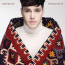 Neoslavic (EP)/Luke Black