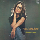 Que je sois un ange/Nana Mouskouri