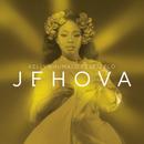 Jehova (feat. J Flo)/Kelly Khumalo