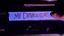 My Deeds On Display/Charcoal Tongue