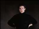 Perfect Skin/Lloyd Cole And The Commotions