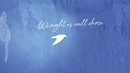 We Might As Well Dance (Lyric Video)/Madeleine Peyroux