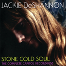 Stone Cold Soul: The Complete Capitol Recordings/Jackie DeShannon