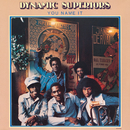 You Name It/The Dynamic Superiors