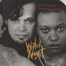 Wild Night (feat. Me'Shell Ndegeocello)/John Mellencamp