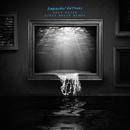 Deep Water (Steve Reece Remix)/American Authors