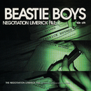 The Negotiation Limerick File (Handsome Boy Modeling School Makeover)/Beastie Boys