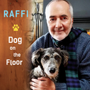 Dog On The Floor/Raffi