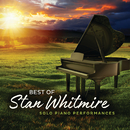 Best Of Stan Whitmire/Stan Whitmire