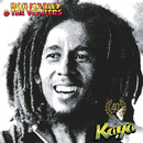 She's Gone (Kaya 40 Mix)/Bob Marley