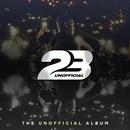 The Unofficial Album/23 Unofficial