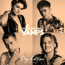 Night & Day (Day Edition – Extra Tracks)/The Vamps