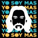 Yo Soy MAS/Marco Antonio Solís