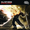 State Of The Art/Hilltop Hoods