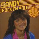 Rock En Roll (Remastered)/Sandy