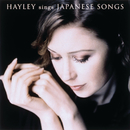 Hayley Sings Japanese Songs/Hayley Westenra