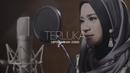Terluka (Lyric Video)/Ikke Nurjanah