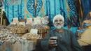 Fi Baladna (feat. Rasha El Sharnouby)/Asfalt