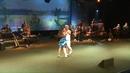 Feijoada Completa / Baile No Elite (Ao Vivo)/Diogo Nogueira