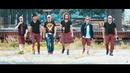 Et jeilste Land (feat. Dennis aus Hürth)/Brings