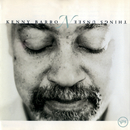 Things Unseen/Kenny Barron