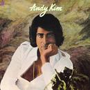 Andy Kim/Andy Kim